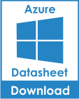 azure_datasheet