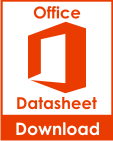 office_datasheet